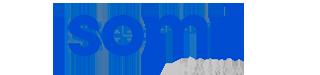 Embalagens e peças em isopor - Isomil Indústria e Comércio de Plásticos