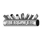 Mercafer