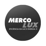 Merco Lux