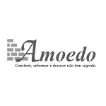 Amoedo