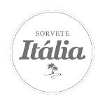 Sorvete Itália